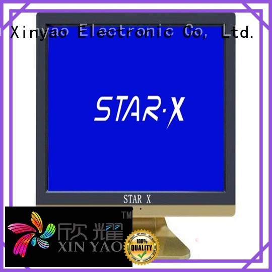 12 volt tv for sale 23 ac 215 Xinyao LCD Brand
