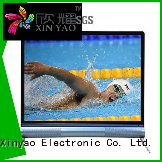 Wholesale tv 26 led tv 1080p 26inch Xinyao LCD Brand