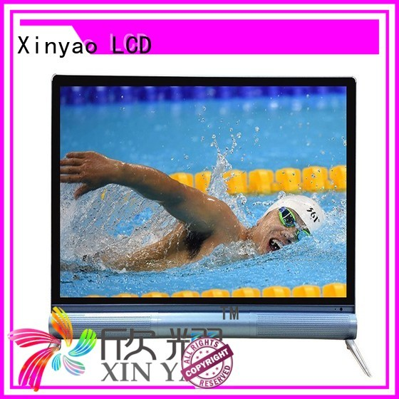 led bis price 26 inch led tv Xinyao LCD Brand company