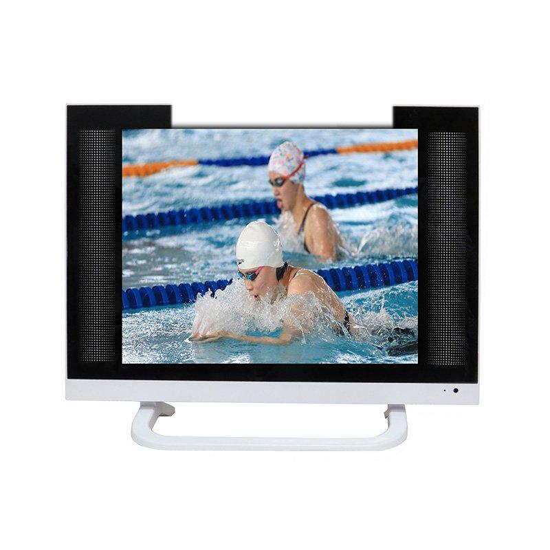 Xinyao LCD Array image195
