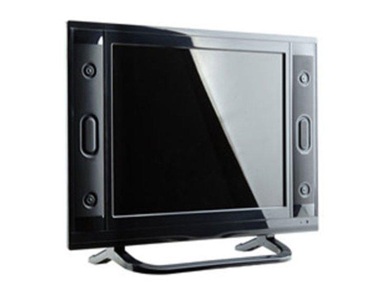 Xinyao LCD Array image130