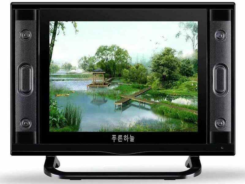 tft television grade 15 inch lcd tv monitor Xinyao LCD manufacture