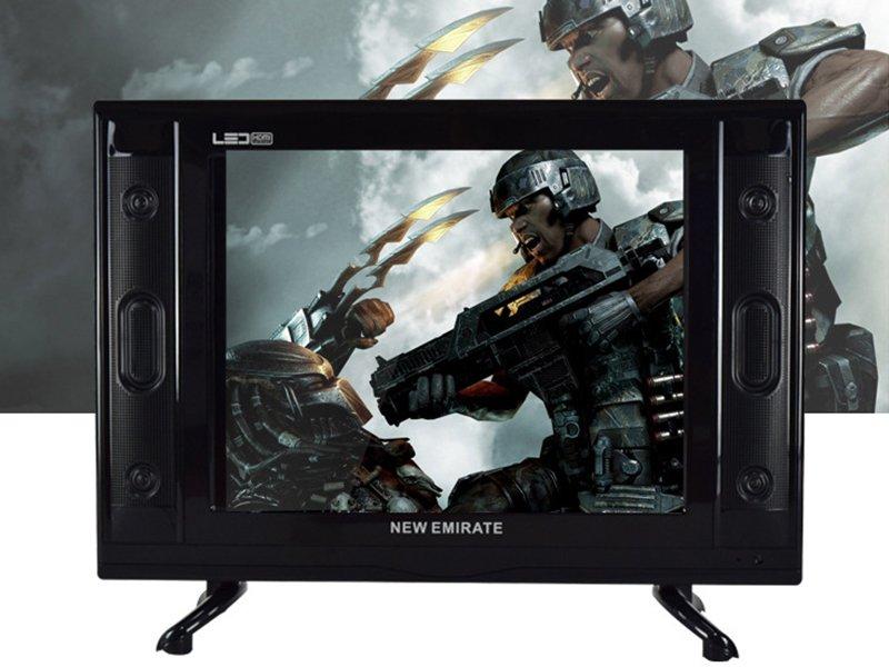Xinyao LCD Array image181