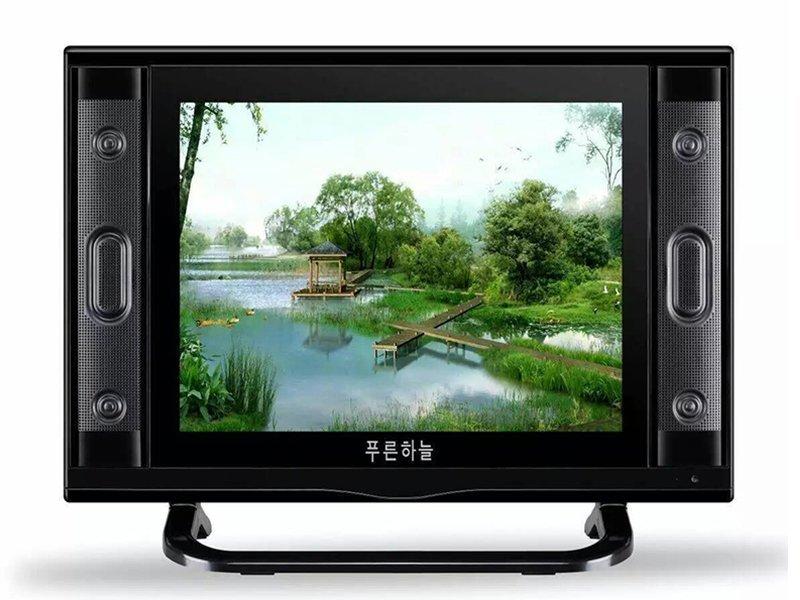 OEM Cheaper LED TV Full HD Smart LED TV  15 17  inch ELED TV/LED TV/LCD TV