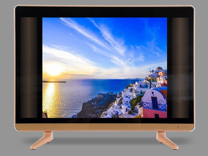 lcd chinese 220 15 inch lcd tv monitor Xinyao LCD Brand