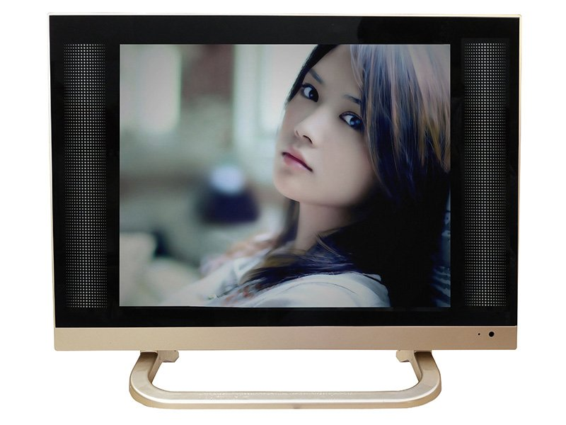 Xinyao LCD Brand 1924 solar lcdled 17 inch hd tv star