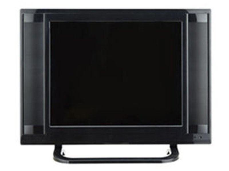 screen style 17 inch hd tv Xinyao LCD Brand