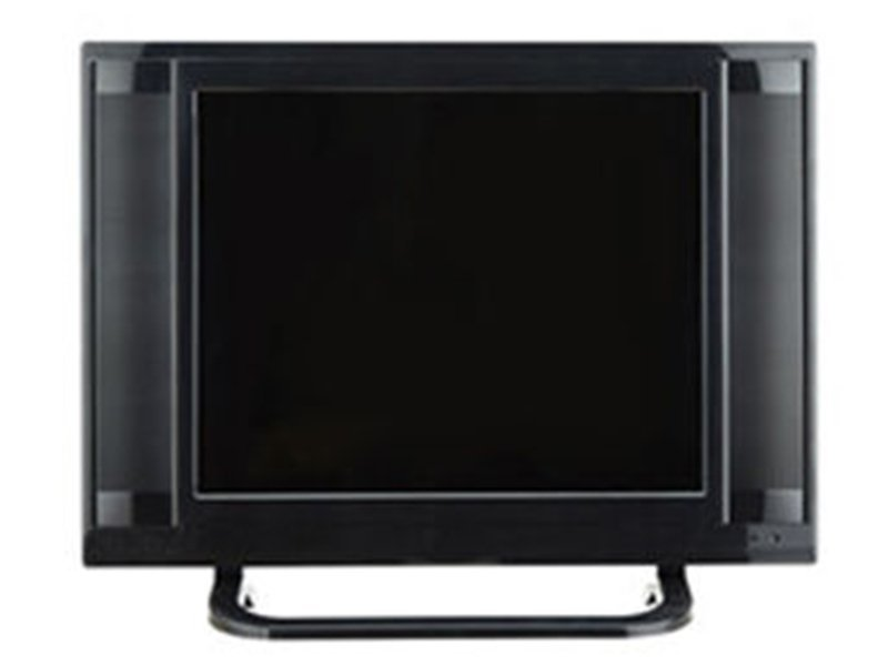 China OEM Smart 15 17 19 inch LCD TV
