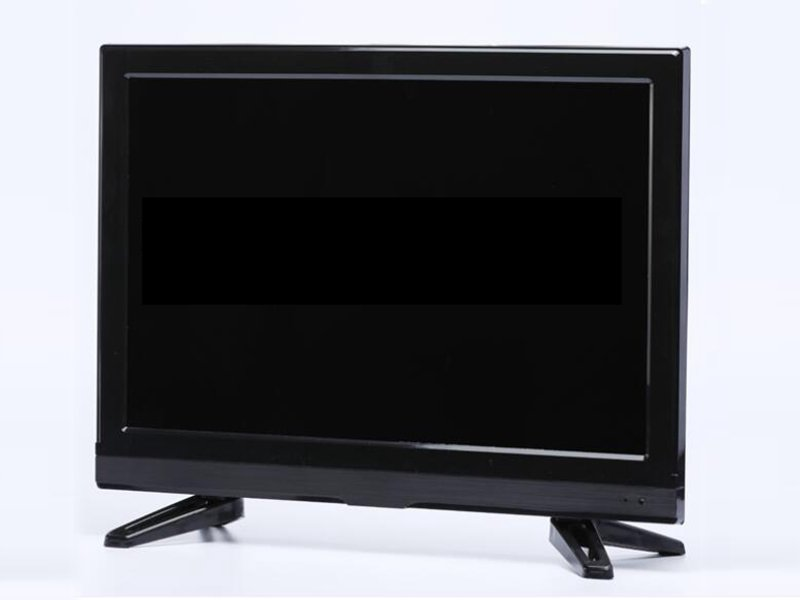 wide motherboard double 22 in? led tv Xinyao LCD Brand company
