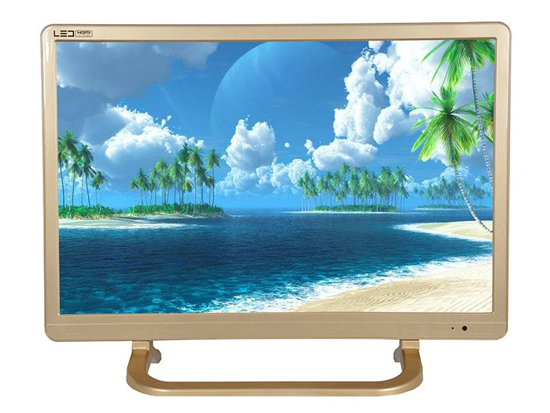 lcd icon 22 in? led tv screen Xinyao LCD Brand