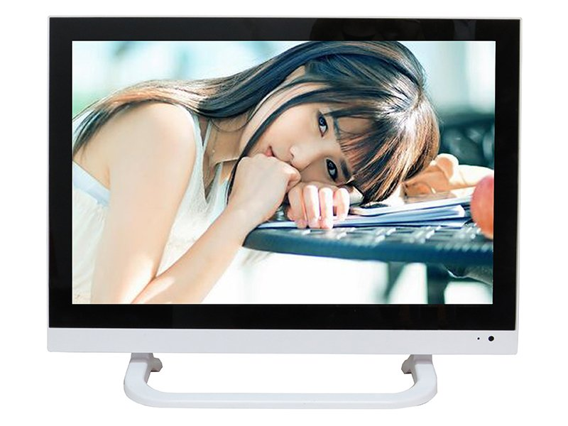 latest quality 22 in? led tv screen Xinyao LCD Brand company