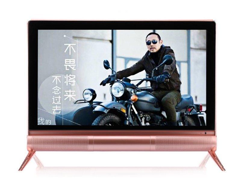 Xinyao LCD Array image182