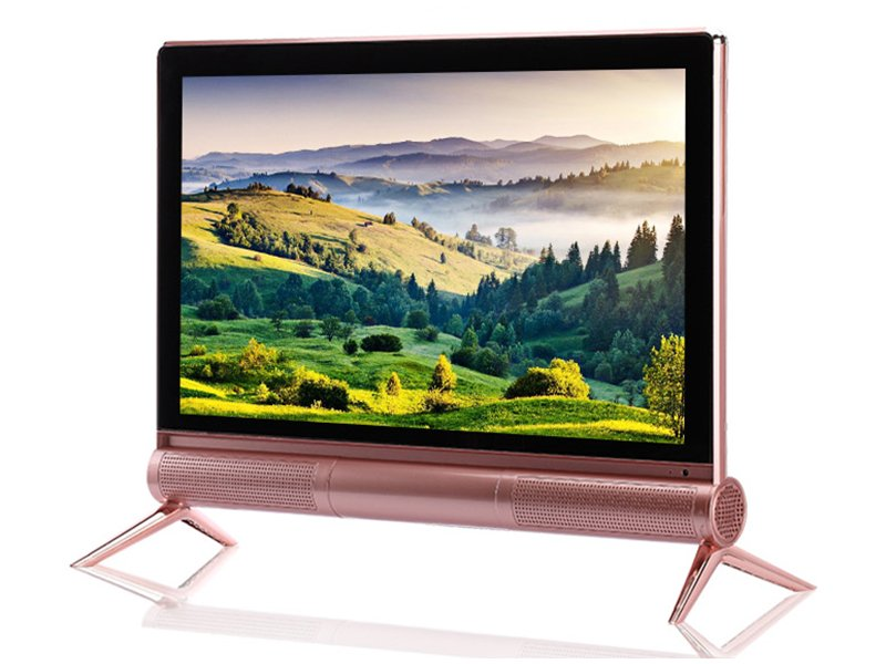 cheaper universal model hd 15 inch lcd tv Xinyao LCD
