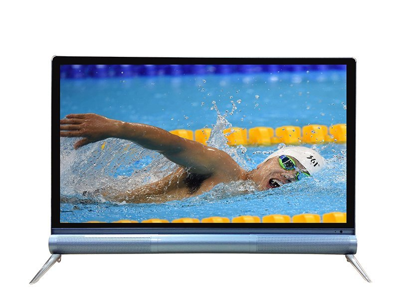 Wholesale Price 26inch LED TV In India with bis