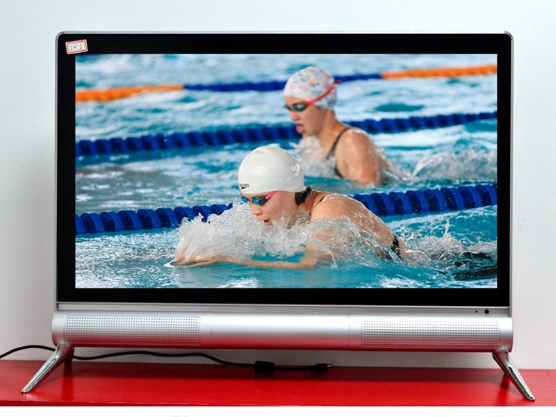 tv price led 26 inch led tv Xinyao LCD