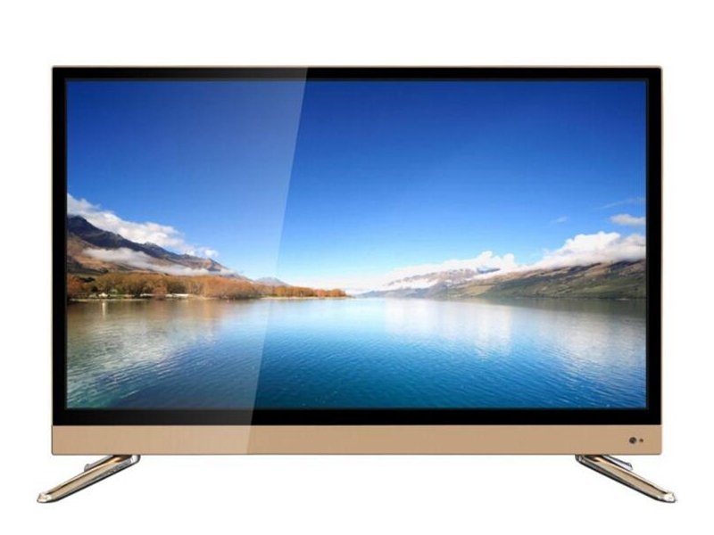 perfect speaker super led 32 full hd led tv Xinyao LCD