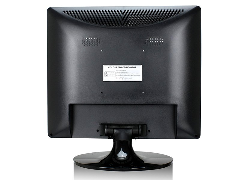 top 10 Computer Pc 15 17 19 inch led monitor desktop monitor