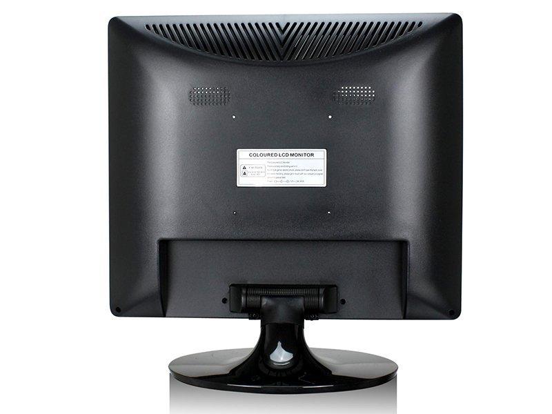 top 10 Computer Pc 15 17 19 inch led monitor desktop monitor