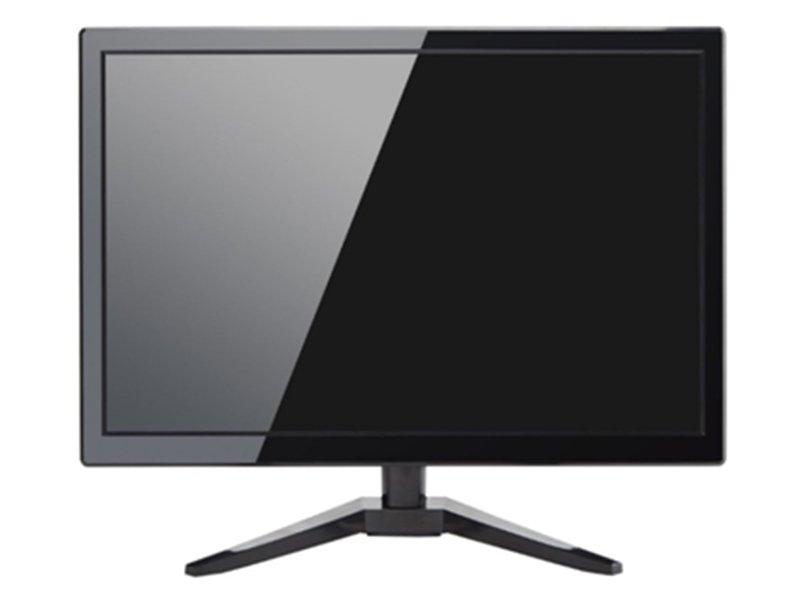 Xinyao LCD Array image147