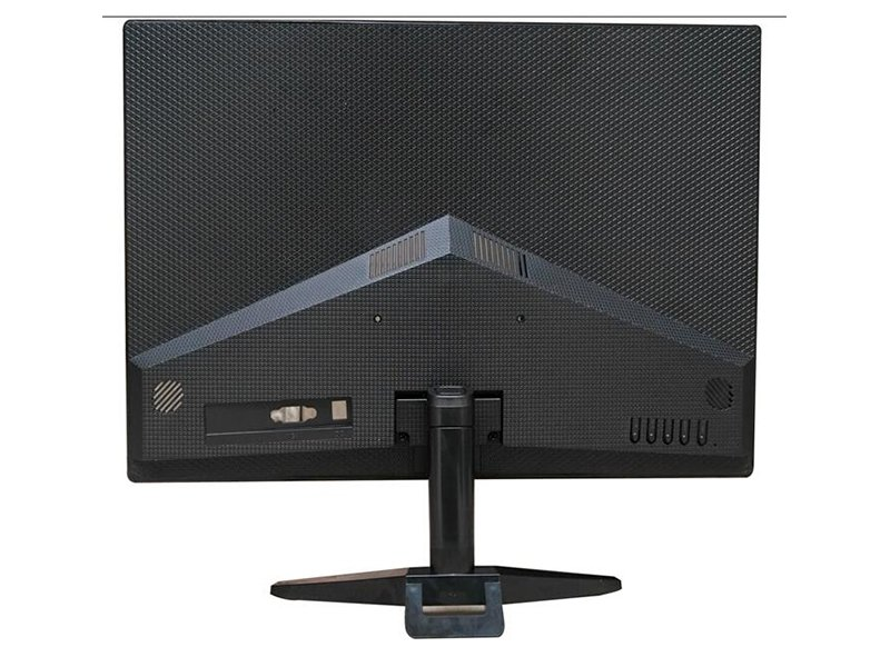 Xinyao LCD Brand led flat 17 inch led monitor manufacture