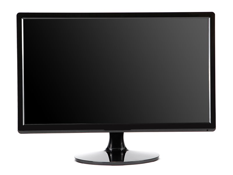 pc 195 monitor 19 inch full hd monitor panel Xinyao LCD