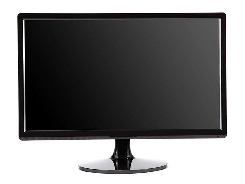 system inch 18 inch monitor led screen Xinyao LCD company