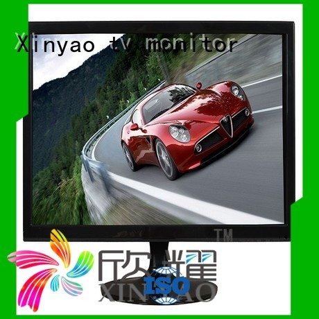 Xinyao LCD Brand 236 monitor 23 inch led monitor lcd supplier