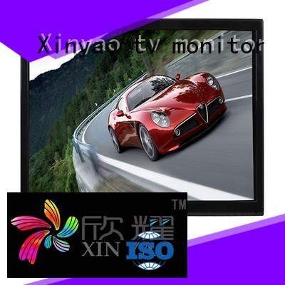 236 monitor inch 24 inch led monitor Xinyao LCD Brand