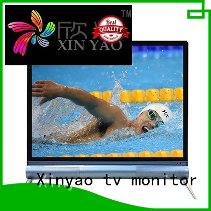 26inch tv led 26 inch led tv price Xinyao LCD Brand