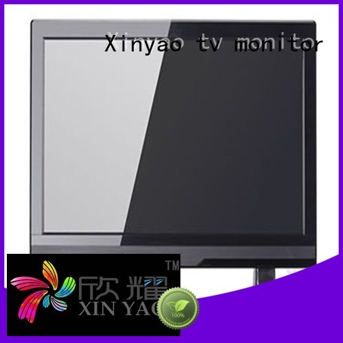 Custom hz 15 inch computer monitor 144 Xinyao LCD