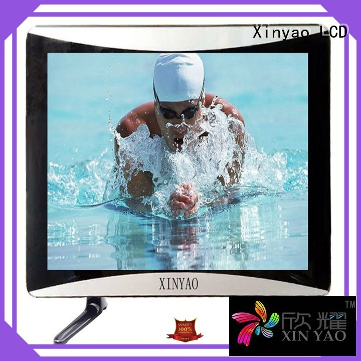 Quality Xinyao LCD Brand replacements mini 19 lcd tv