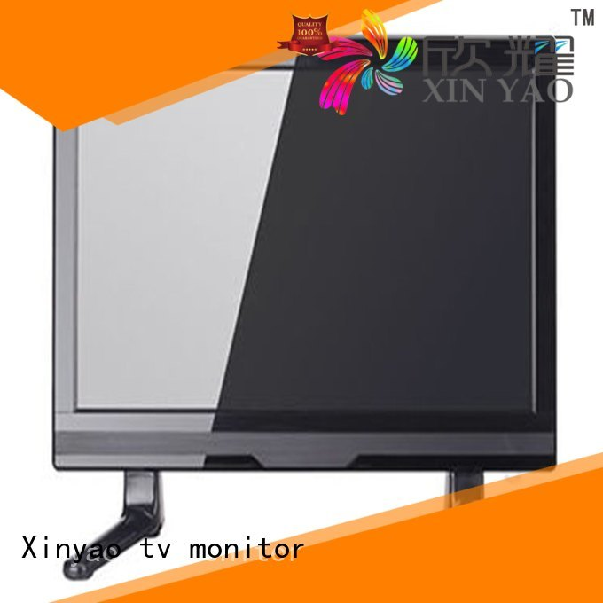 144 Custom industrial model 15 inch computer monitor Xinyao LCD led