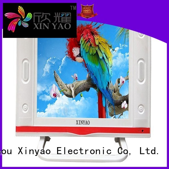 hd 15 tv full 19 inch tv for sale Xinyao LCD