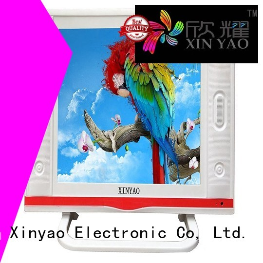 19 inch lcd tv sale smart 32 Xinyao LCD Brand company