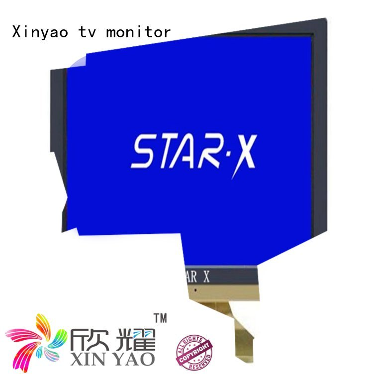 32 15 Xinyao LCD Brand 12 volt tv for sale