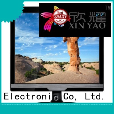 led wide 15 inch led monitor inch Xinyao LCD