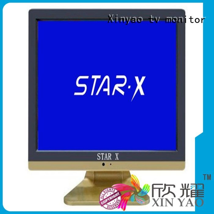 12 volt tv for sale 19 12v dc tv Xinyao LCD Brand