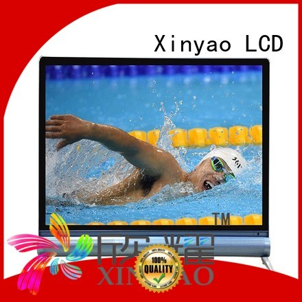 bis tv price 26 inch led tv led Xinyao LCD