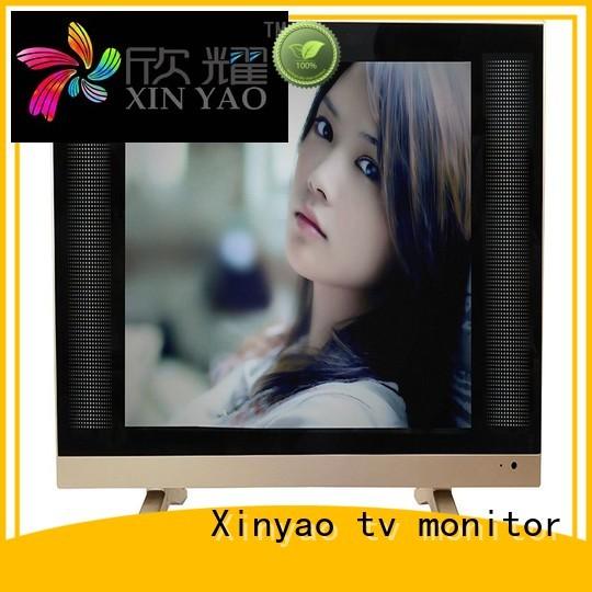 17 inch hd tv inch Bulk Buy 12v Xinyao LCD