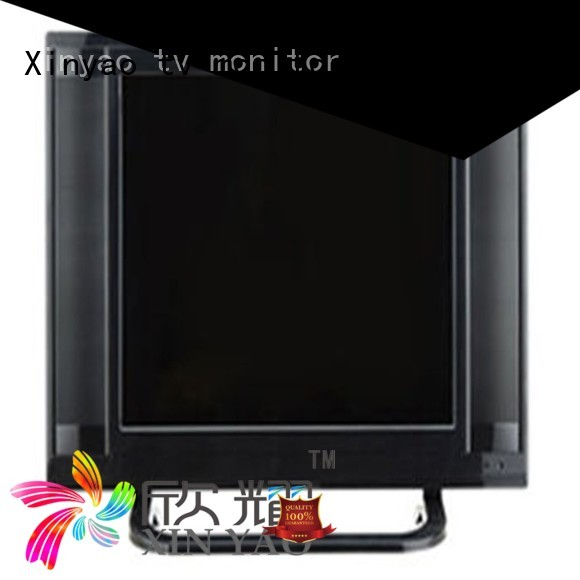 Quality Xinyao LCD Brand 17 model 15 inch lcd tv