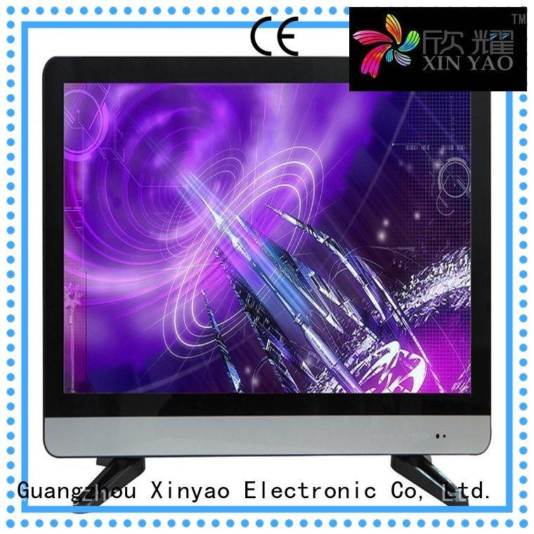 tube 22 hd tv dc Xinyao LCD company