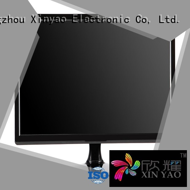 21.5 inch monitor hdmi hdmi monitor sale Xinyao LCD Brand 21.5 inch monitor