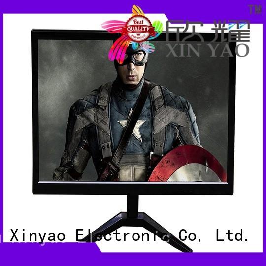 inch desktop monitor lcd 17 monitor Xinyao LCD