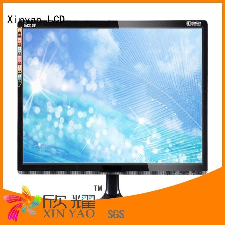 19 inch hd monitor ten computer 19 computer monitor manufacture