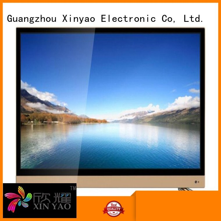 32 inch led tv for sale large super 32 full hd led tv Xinyao LCD Brand