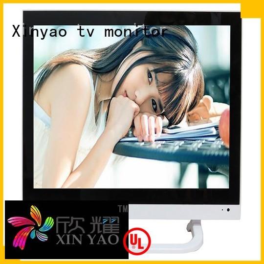 Xinyao LCD Brand price screen icon 22 hd tv