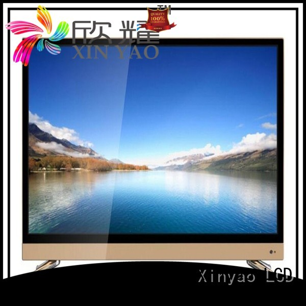 32 inch led tv for sale hifi 32 full hd led tv chinese company