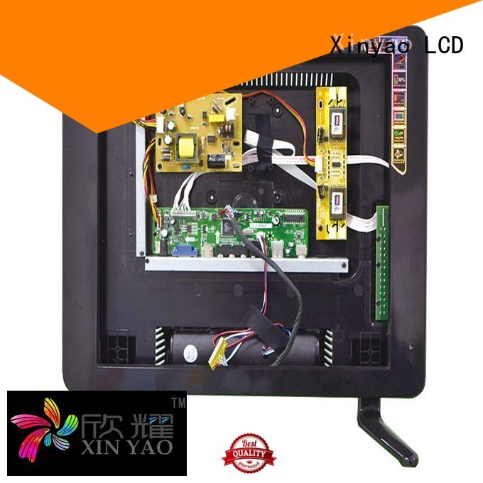 led tv skd tv skd monitor skd tv manufacture