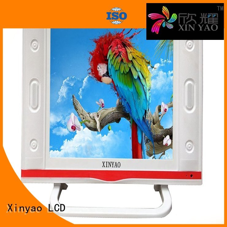 Xinyao LCD Brand smart 19 inch lcd tv sale 19 supplier