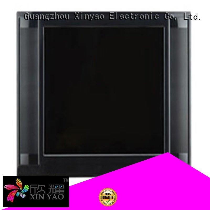 sale 15 inch lcd tv monitor hd Xinyao LCD company
